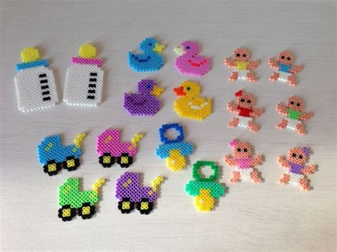 melting perler perler a collection of ideas to try about other cat