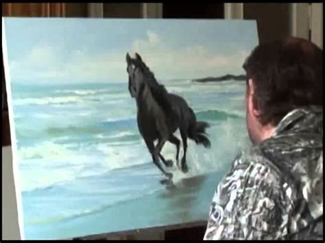 bob ross paintings of animals bob ross russian igor sakharov wrote