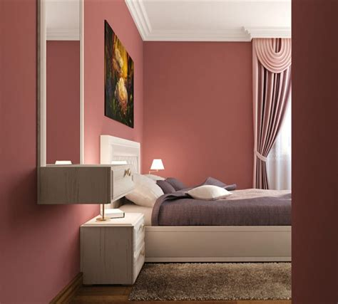 Purple And Brown Bedroom Ideas color ideas for bedroom do you want an attractive colour