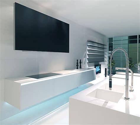 kitchen design minimalist dadka modern home decor and space saving furniture for