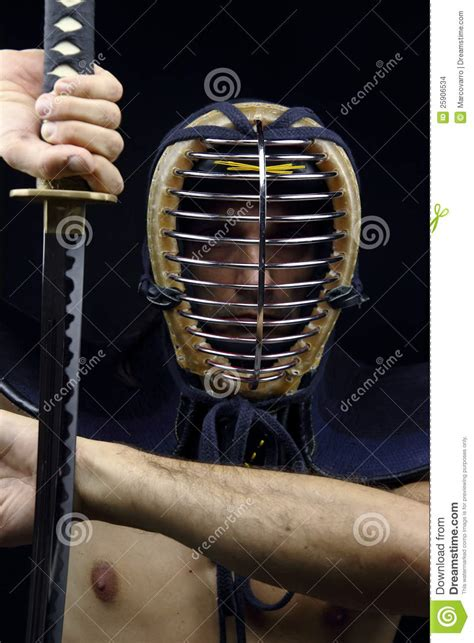 putting lights on a timer closeup of kendo stock images image 25906534