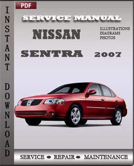 small engine service manuals 2008 nissan titan security system nissan repair service manual pdf page 2