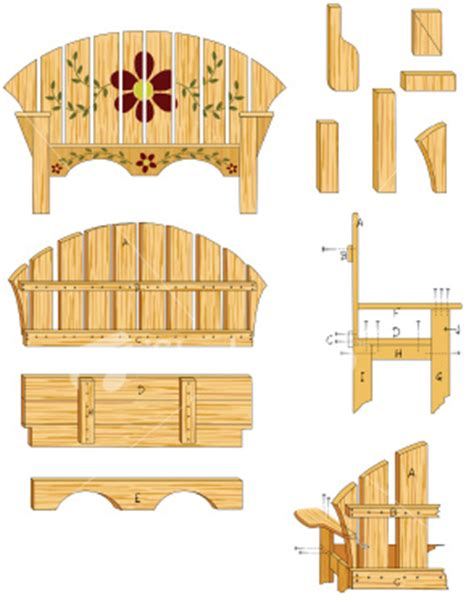 advanced woodworking plans small woodworking hobbies woodworking crafts to sell