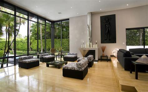 garden home interiors interior for home interior garden room interior design