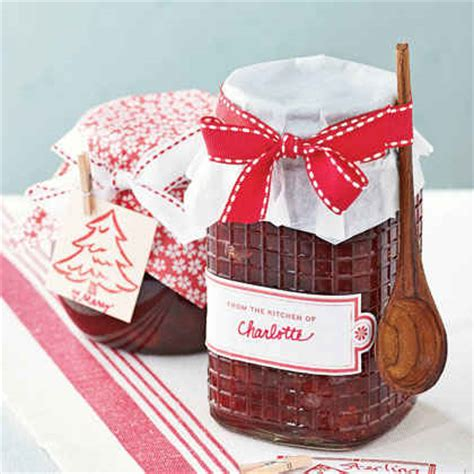 food gifts for presents inexpensive food gift ideas food gifts 3