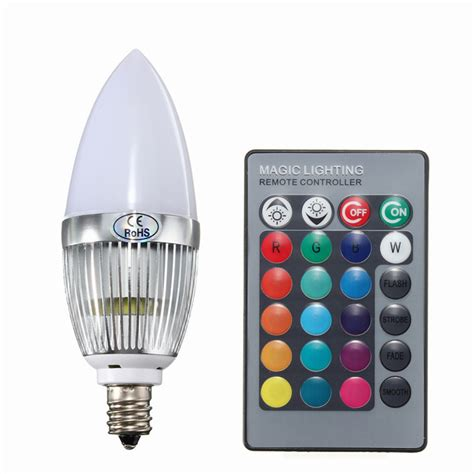 led colored light bulbs popular colored candelabra bulbs buy cheap colored