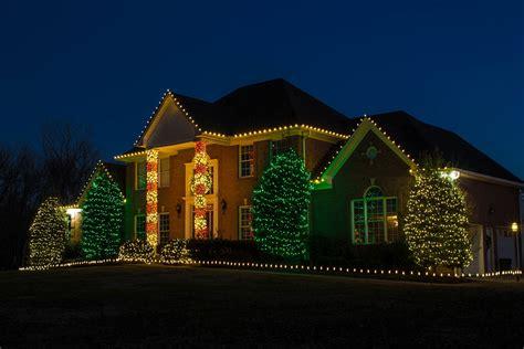 lights nashville outdoor lighting in nashville tn light up nashville