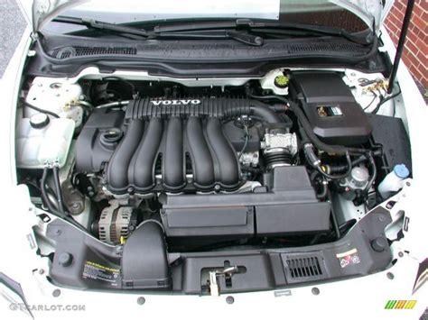 motor repair manual 2008 volvo v50 engine control 2008 volvo v50 2 4i engine photos gtcarlot com