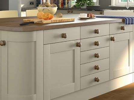 shaker style doors kitchen cabinets replacement kitchen doors made to measure kitchen