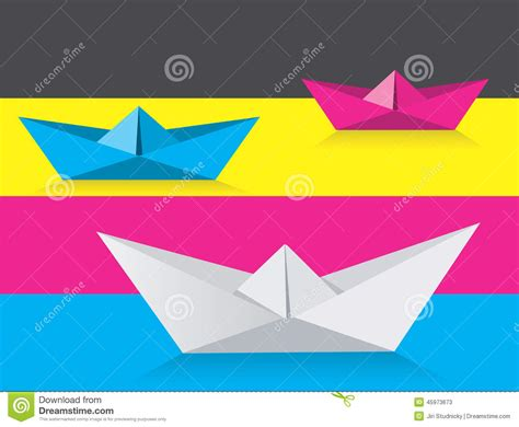 origami sailboat that floats origami origami how to make a paper ship origami