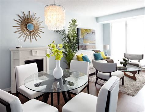 livingroom diningroom combo small living room dining room combo home decor help home decor help