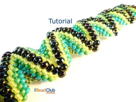 seed bead bracelet patterns and peyote stitch bracelet pattern seed bead bracelet pattern