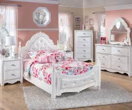 bedroom furniture for teenagers bedroom classic bobs bedroom sets model for gorgeous