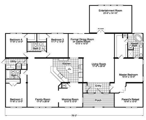 entertainment centre floor plan entertainment centre floor plan our facility badger