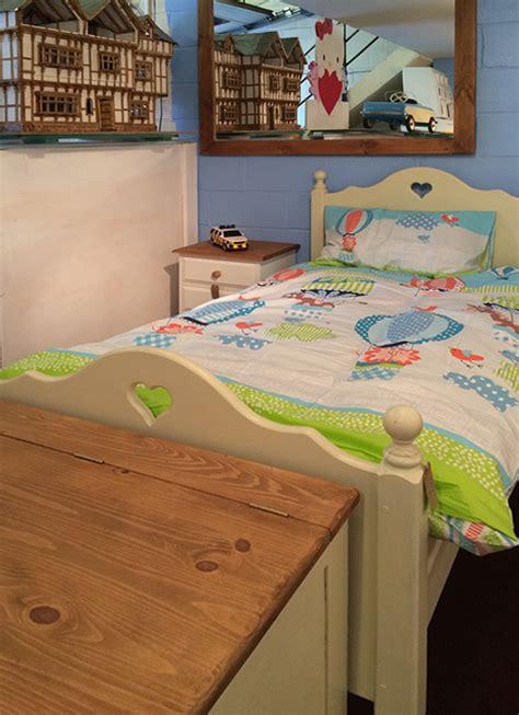 childrens oak bedroom furniture pine and oak children s furniture hedgehog furniture