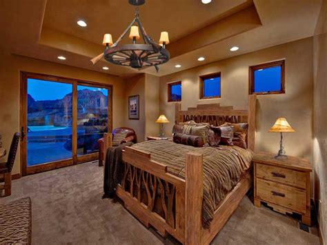 western bedroom designs western style dining room sets western room decor western