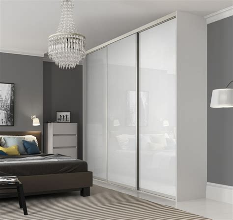 stanley glass doors doors astonishing stanley steel doors stanley door glass