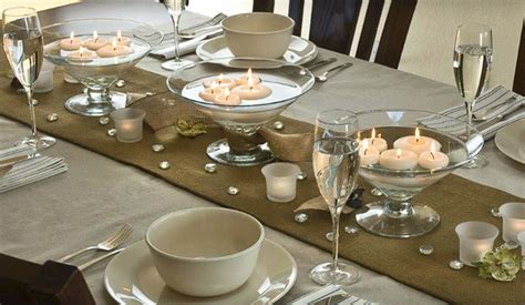 inexpensive table centerpieces top 7 inexpensive centerpiece ideas
