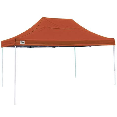 Canopy In by Shelterlogic 10 X 15 Event Pop Up Canopy In Canopies