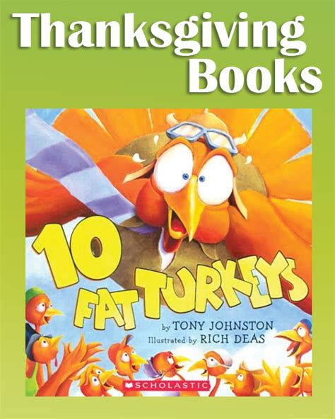 thanksgiving picture books thanksgiving books for children primarygames play free
