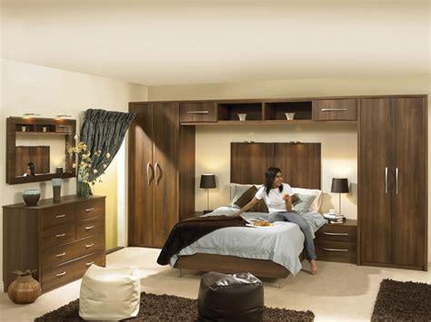 fitted bedroom furniture sale wicks bedroom furniture wickes fitted bedroom furniture
