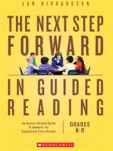 guided reading part 2 benefits of small