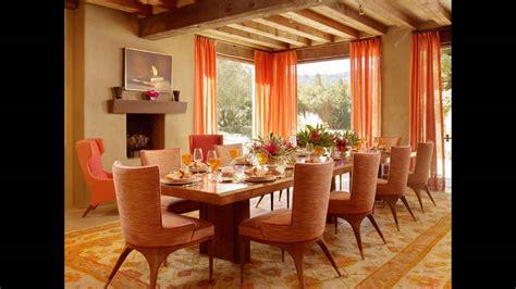 feng shui room colors feng shui dining room colors alliancemv