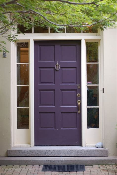 paint colors exterior doors exterior door paint delmaegypt