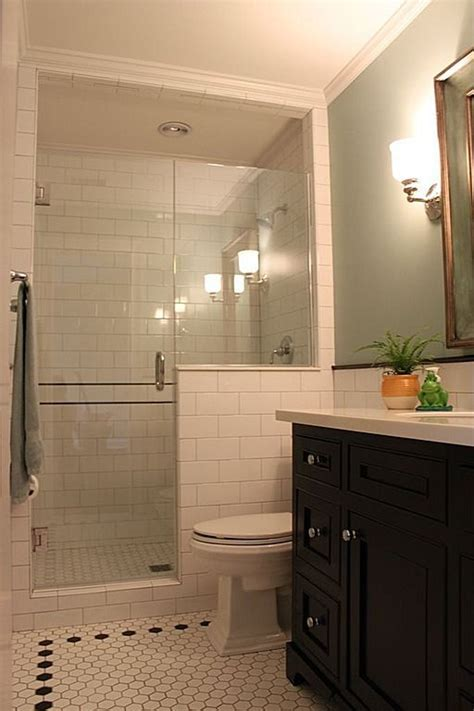 small traditional bathroom ideas best 25 small basement bathroom ideas on