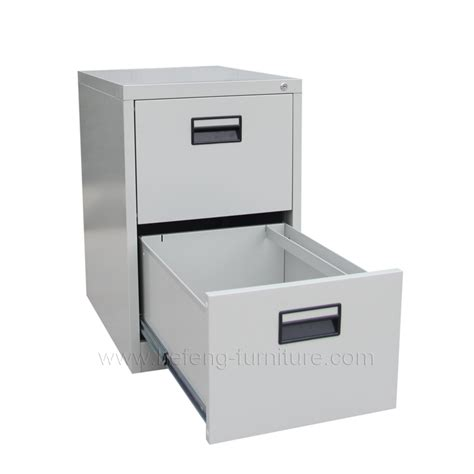 wooden vertical file cabinets file cabinet design wooden two drawer file cabinet 2