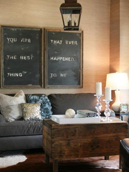 diy chalkboard room decor 25 best ideas about above bed decor on above