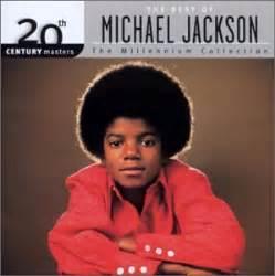 best of michael jackson cd michael jackson the best of michael jackson 20th