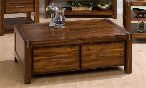 coffee table and end table coffee table extraordinary coffee and end tables sets