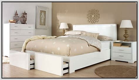 white bedroom furniture ikea white bedroom furniture sets ikea interior exterior doors