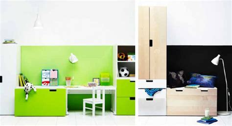 childrens bedroom furniture ikea space saving ikea bedroom furniture layouts iroonie