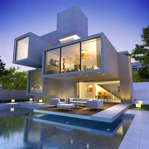pictures of modern homes modern contemporary homes modern homes