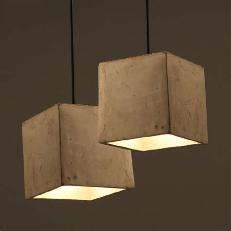 modern pendant lights australia pendant lighting ideas awesome square pendant lights
