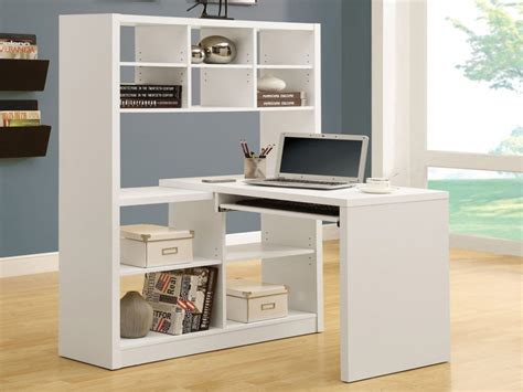 white corner desk hutch corner desk hutch white corner desk with shelves white