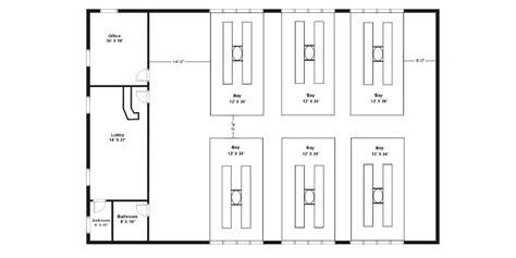 automotive shop floor plans coffee shop floor plan designs studio design gallery