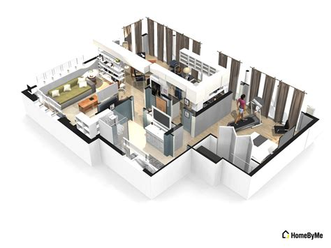 design your home on home by me design your home in 3d