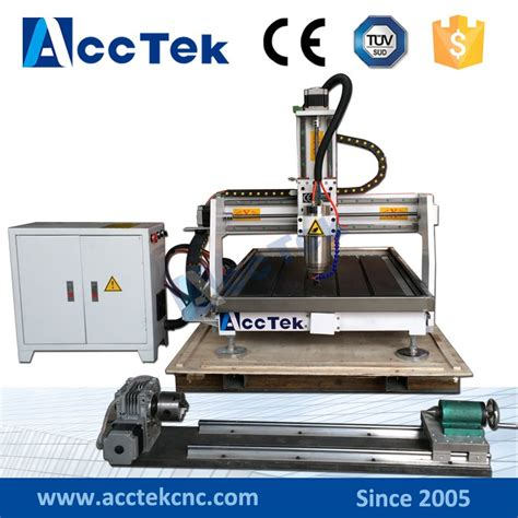 used cnc routers for woodworking cnc router 6090 woodworking machine cnc router china price
