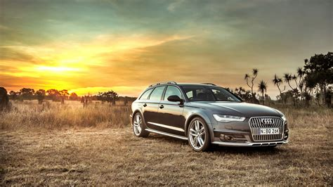 Car Wallpaper Hd Photo by Audi Suv Car Photo Background Hd Wallpapers