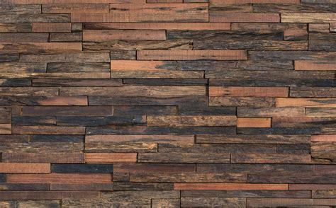 wood walls decorative wood wall panels designs interior exterior