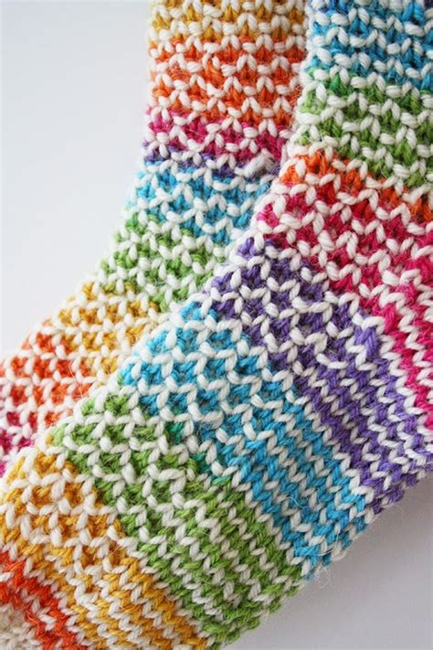 seed stitch knitting 1000 ideas about seed stitch on knitting