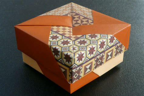 japanese origami facts japanese culture arts origami