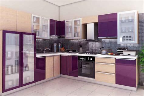 modular kitchens designs master design kraft kitchen designers manufacturer
