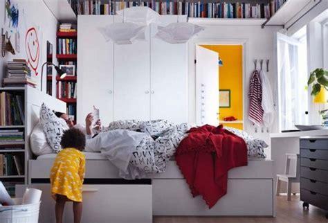 bedroom design ikea best ikea bedroom designs for 2012 freshome