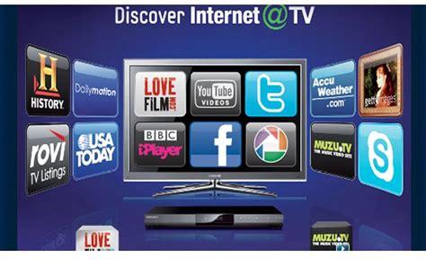 net tv iptv and television tv antenna installation