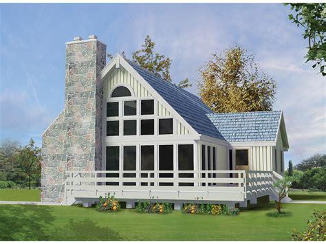 a frame lake house plans iris a frame lake home plan 017d 0010 house plans and more