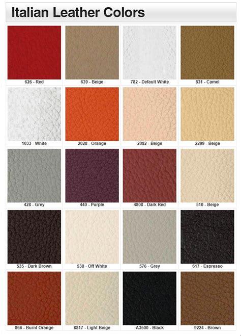 leather sofa colors sofa leather colors contemporary sofa leather brilliant